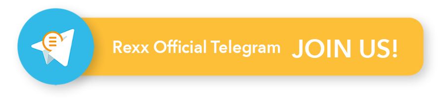 telegram button